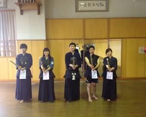 2012-07-12-木2剣道