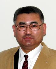 KatoHirohito2