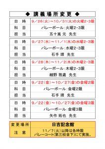 kougibasyohenkou-volleyのサムネイル
