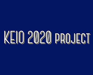 KEIO 2020 project